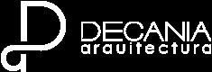 logo decania