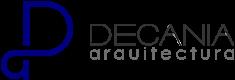 Decania | Arquitectura y Gestión de Proyectos | Vila-real